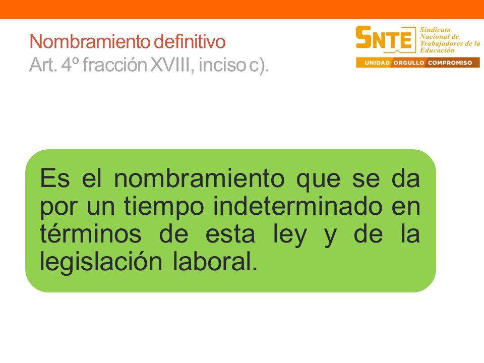 ¿A quiénes aplica la LGSPD.(Art.