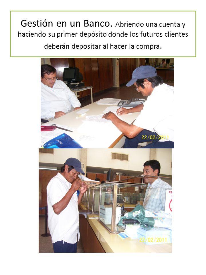 Participando en una Exposición de Nivel Internacional EPSAM – San Martín Bs.