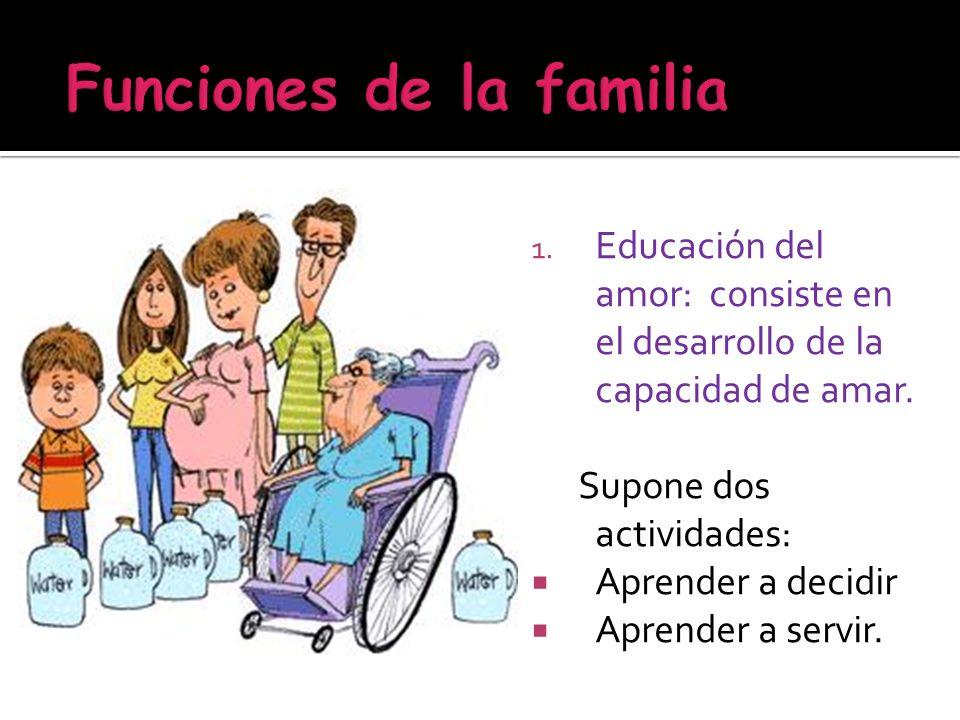 2.La ayuda mutua educativa: no solo ayudar, sino también buscar y aceptar ayuda.