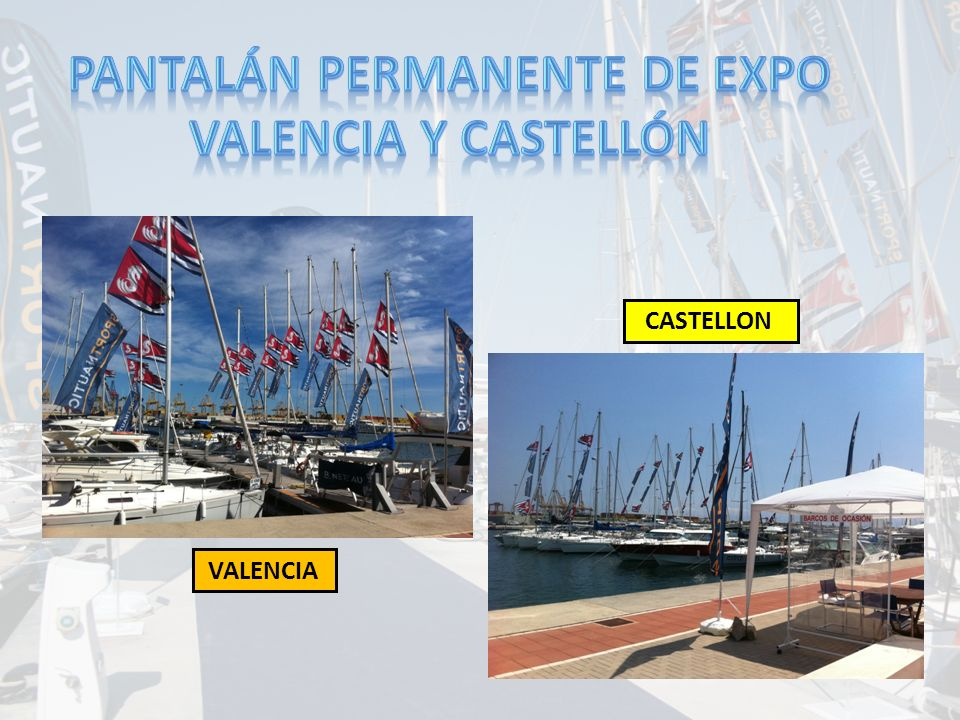 VALENCIA CASTELLON