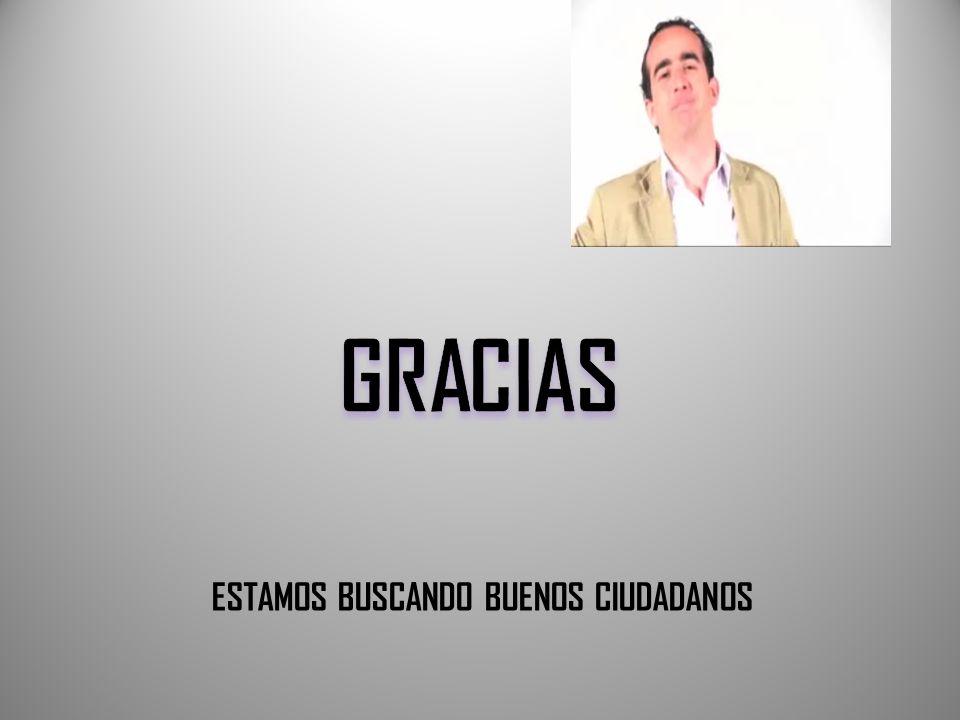 GESTION SOCIAL ACOMPAÑAMIENTO VEREDAS PEÑA GRANDE, LAS VUELTAS, BOQUERON PARA CONOCER LO RELACIONADO CON EL PROYECTO DEL ACUEDUCTO DE CABRERA QUEBRADA LA VITOCA OFICINA DE LA PERSONERIA AL SERVICIO DE LA COMUNIDAD ACOMPAÑAMIENTO INTREGRACION DOCENTES MUNICIPIO DE GALÁN CONVOCATORIA PARA CREACION VEEDURIAS SERVICIOS PUBLICOS