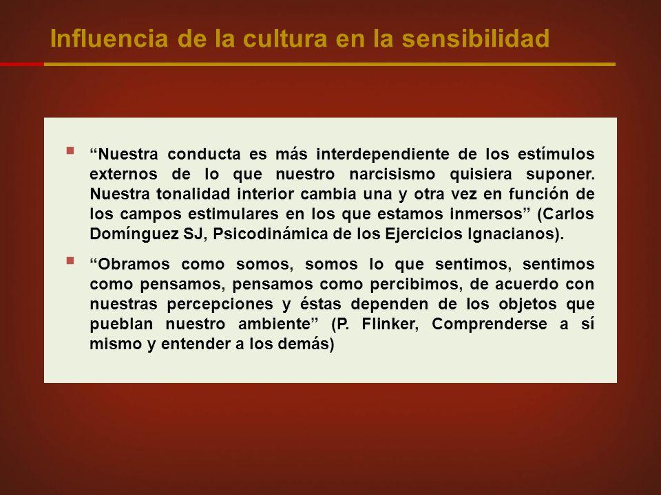 Rasgos culturales 1.Caída de las utopías. 2. Cambios profundos y acelerados.