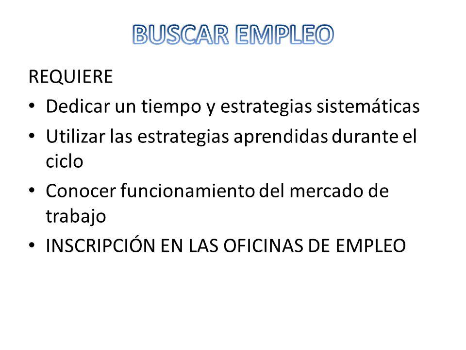 ESTUDIOS UNIVERSITARIOS PARTE ESPECÍFICA PAU SE REALIZA SOBRE MATERIAS ESPECÍFICAS DE MODALIDAD DE 2º DE BACHILLERATO.