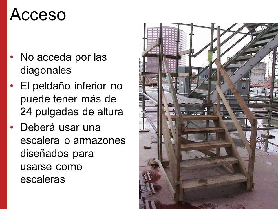 Bases Adecuadas Ajustable Hidro-móvilesEstructurales