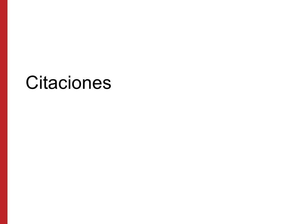 Principales Causas de Muerte por Caídas Costados, bordes y agujeros sin protección Superficies de trabajo/tránsito mal construidas Uso incorrecto del equipo de acceso Uso incorrecto del sistema personal de detención de caídas Resbalamientos y tropiezos (Falta de limpieza y recogido en la obra)