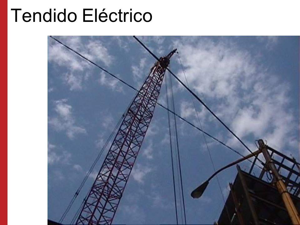 ¿Cuál es la Mejor Forma de Trabajar con Equipo Eléctrico Energizado.