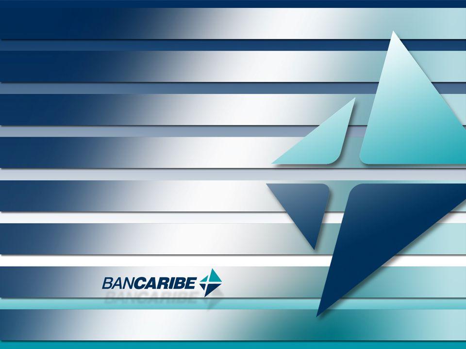 1.LÍNEA HIPOTECARIA BANCARIBE 2. ALIANZA BANCARIBE – PROMOTOR 3.
