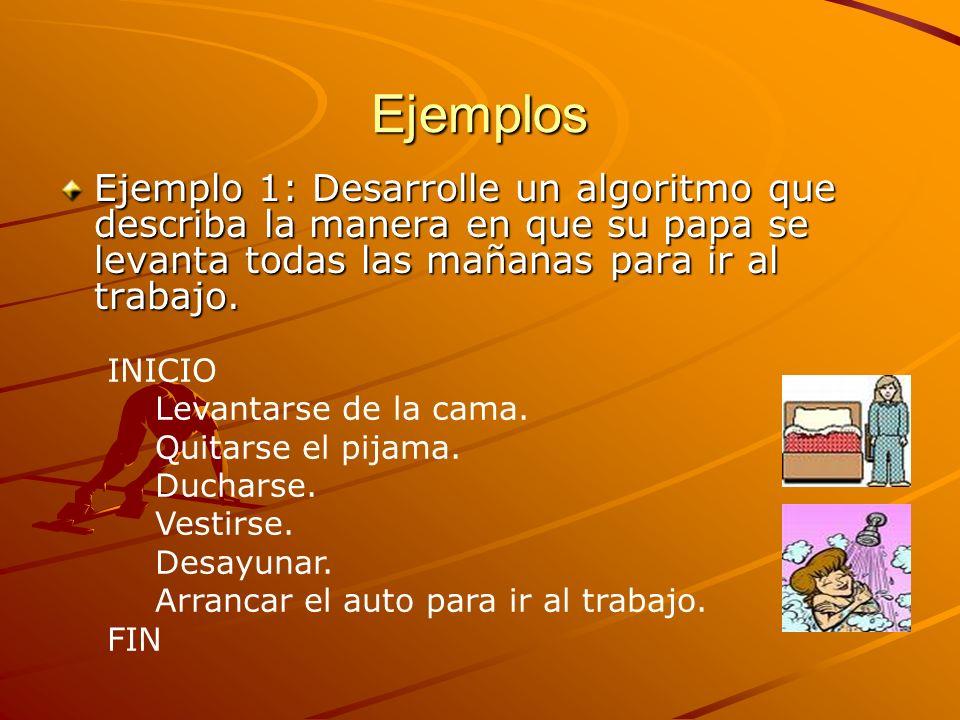 Proceso sin_titulo Escribir Ver Cartelera ; Escribir Ing.