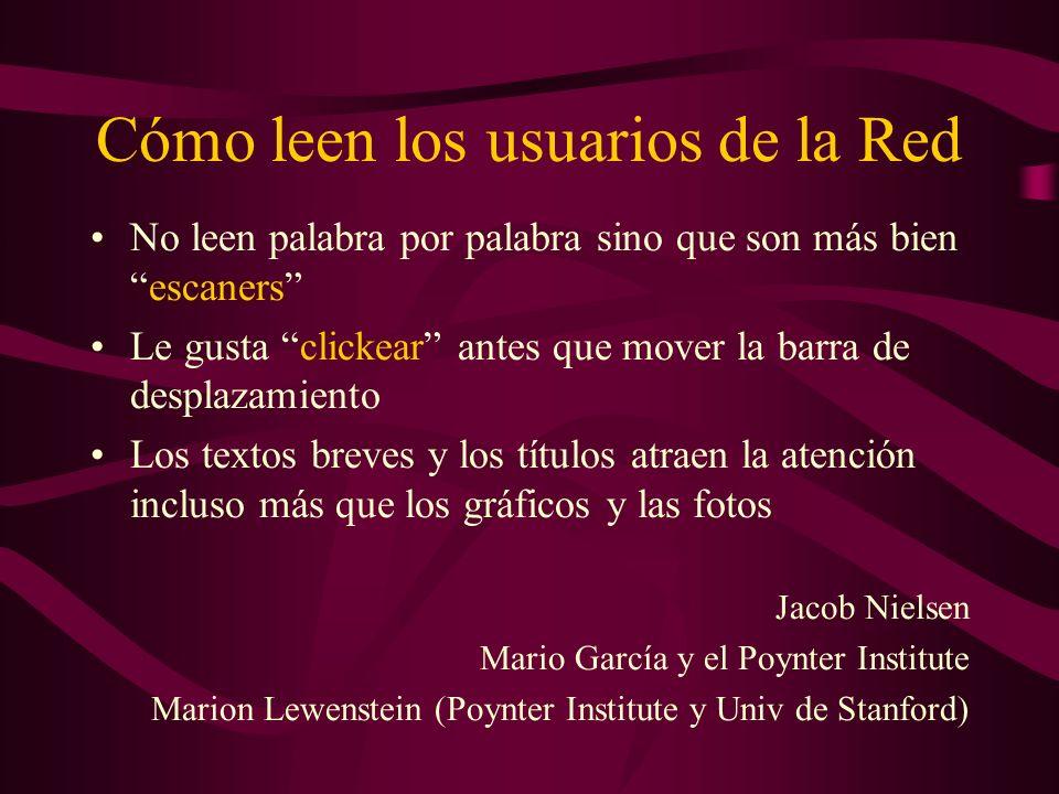 Cómo leen en Roca y Neuquén Escasean las lecturas reposadas Pocas veces se detienen a leer palabra por palabra.
