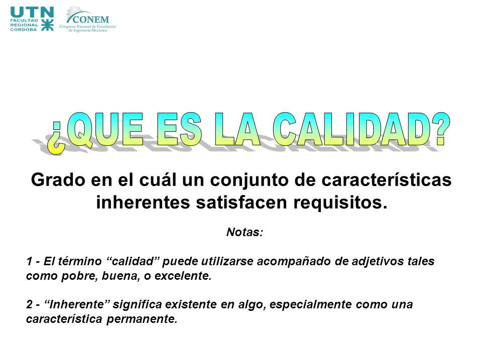 Sistema Nacional de Normalización, Calidad y Certificación Consejo Nacional de Normalización, Calidad y Certificación IRAM Organismo Argentino de Acreditación Consejo Asesor NormalizaciónCertificaciónDocumentaciónCapacitación Acreditación O de C Acreditación Lab.