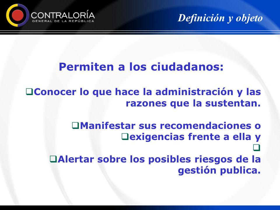 Fundamento Constitucional y Legal La Acción de Cumplimiento se basa en el artículo 87 de la Constitución Nacional y se desarrolla en la Ley 393 de 1997.