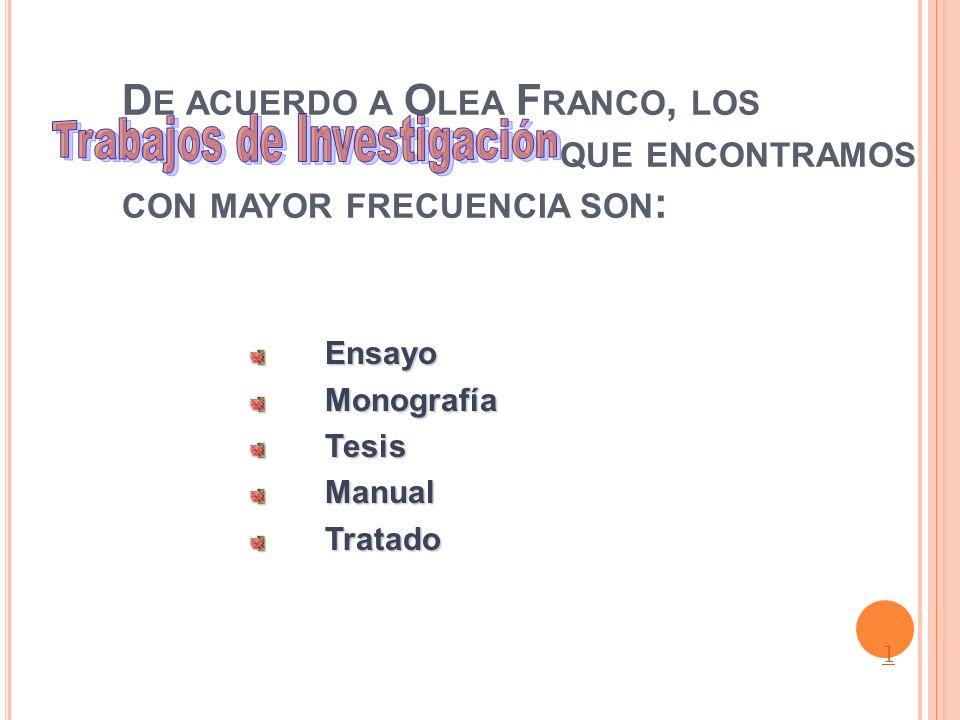 Características de la investigación científica El proceso de la investigación científica se distingue, según Sierra Bravo, por estos rasgos: a.Es teórico en su origen y en su fin.