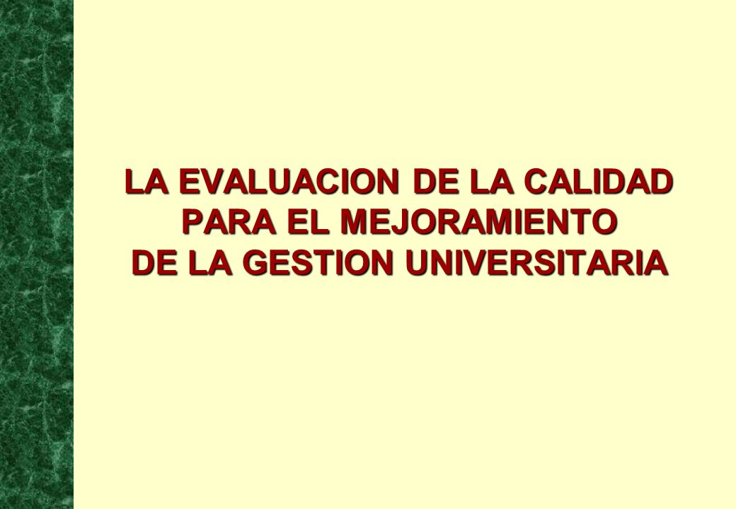 2 EL SISTEMA UNIVERSITARIO ARGENTINO TOTAL DE INSTITUCIONES UNIVERSITARIAS: 92 Universidades Nacionales36 Institutos Universitarios Nacionales 5 Universidades Privadas44 Institutos Universitarios Privados 7