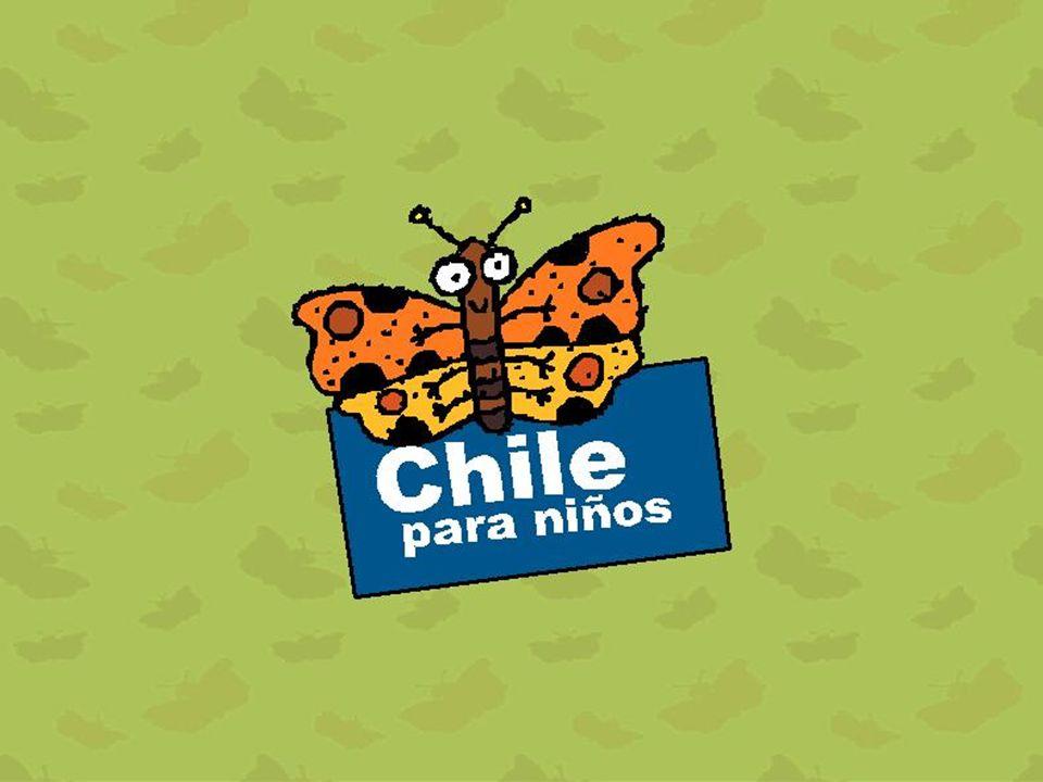 Educación para el patrimonio de Chile
