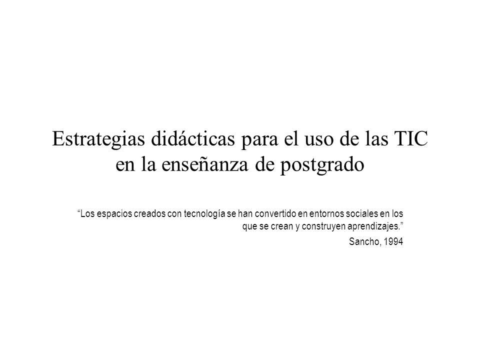 * Cabero, J.y Gisbert, M. (2002) (coords.) (2002).