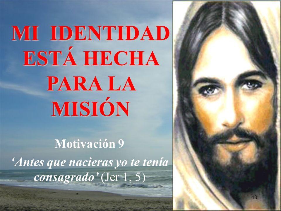 47 Cuando transmitimos el Evangelio vivimos también una mística del encuentro, ya que damos a este trato con los hermanos un profundo sentido espiritual.