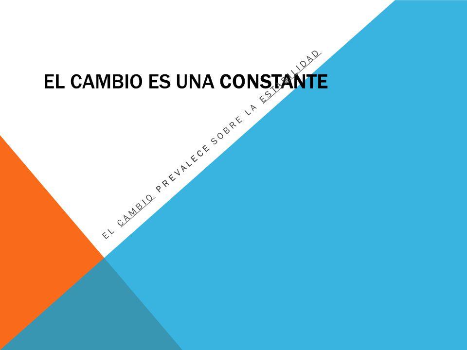 DESDE LA CIENCIA LA REVOLUCION DEL CONOCIMIENTO OCURRIDA EN LOS ULTIMOS 50 AÑOS HA TRAIDO A LA HUMANIDAD TODOS LOS CONOCIMIENTOS NECESARIOS PARA CONSTRUIR UNA CULTURA DE PAZ, UNA CULTURA SUSTENTABLE.