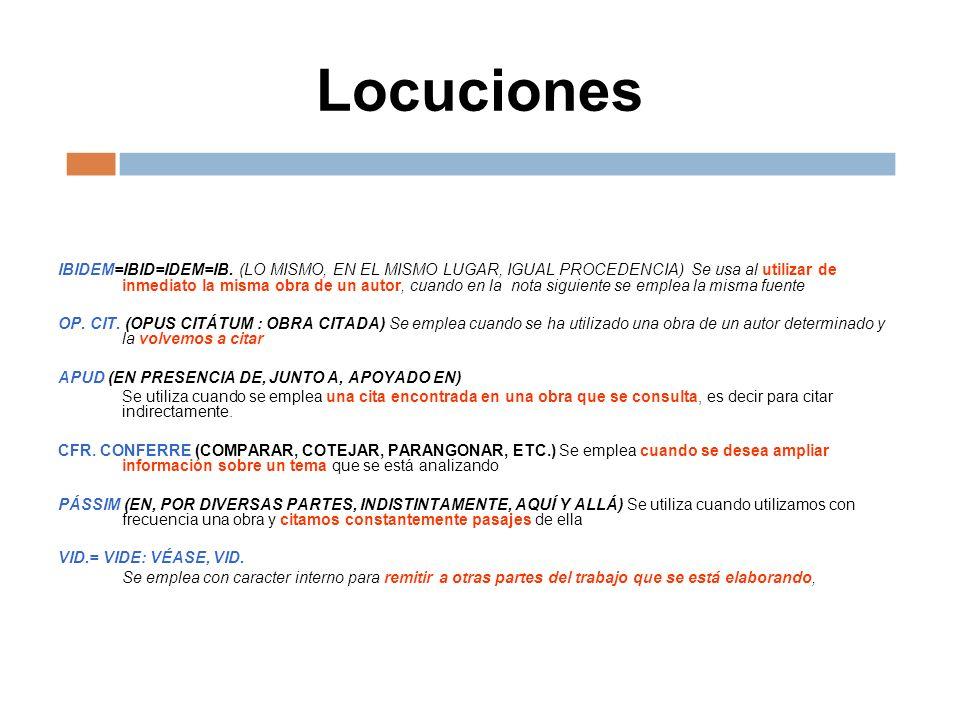 Productor: Universidad de Kassell Versión: Connotea (2010) Licencia; Software libre Lenguajes : Inglés