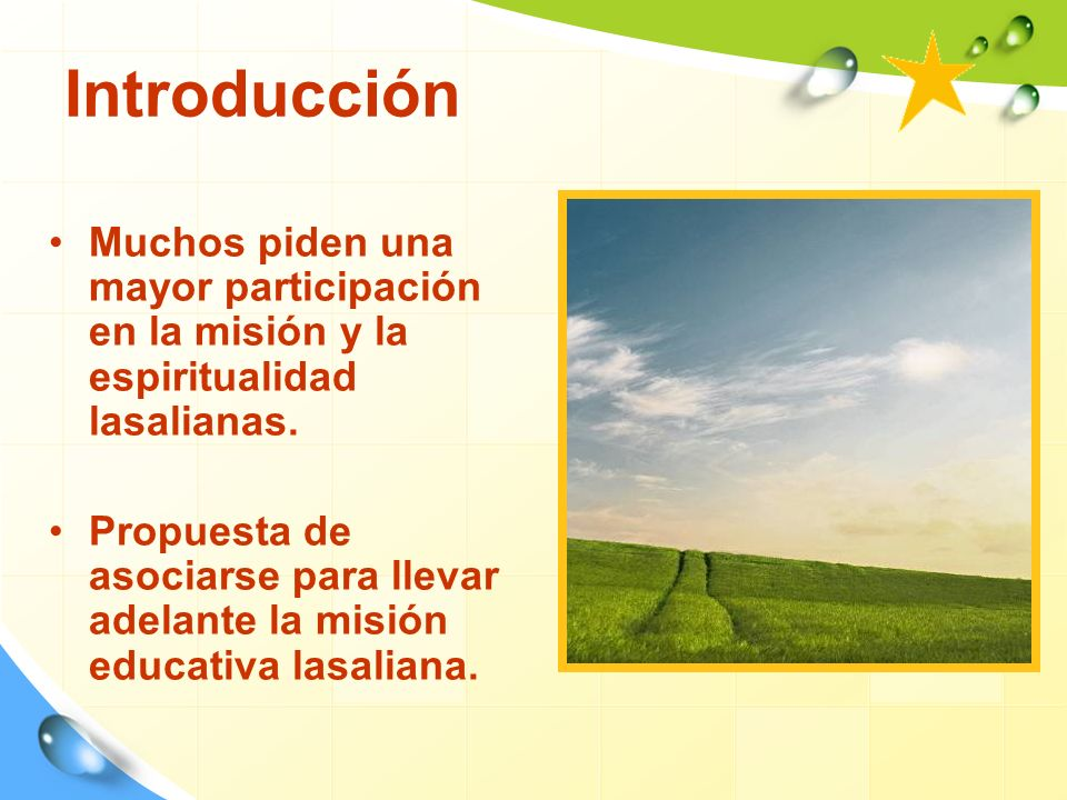 Compromiso 3.6.