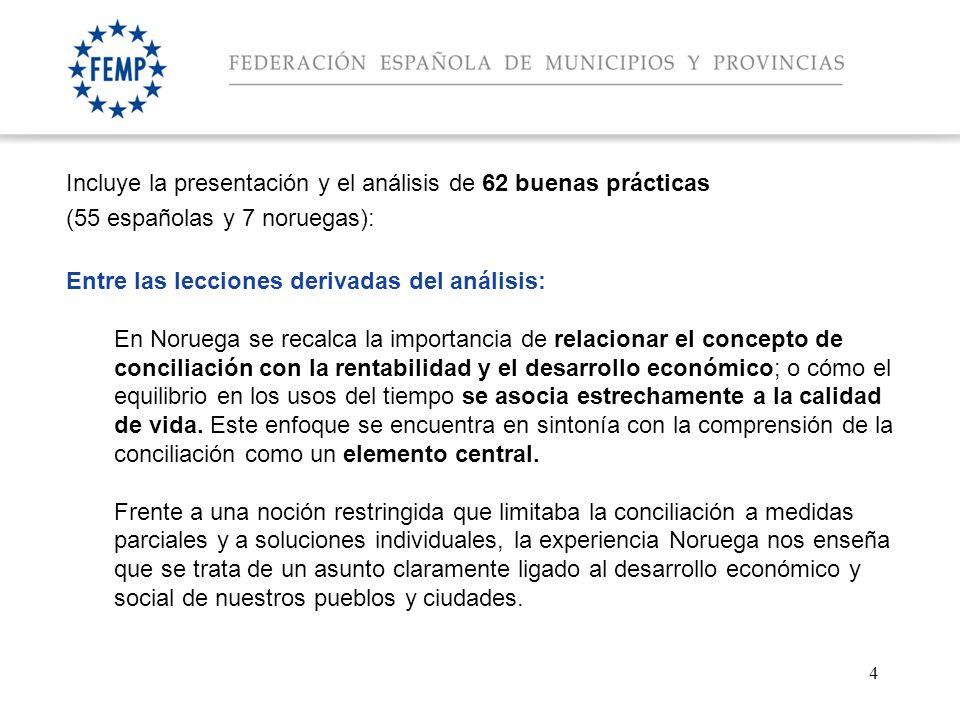 5 2.FASE 2.