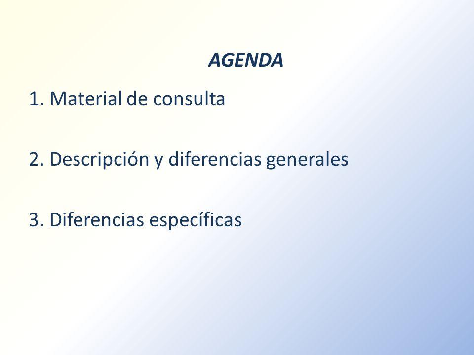 DIFERENCIAS ESPECÍFICAS AREANIIF PYMES (Sección 24)NIIF Completas (NIC 20) Subvenciones del gobierno Si existen condiciones se reconocen como ingreso cuando estas se cumplen.