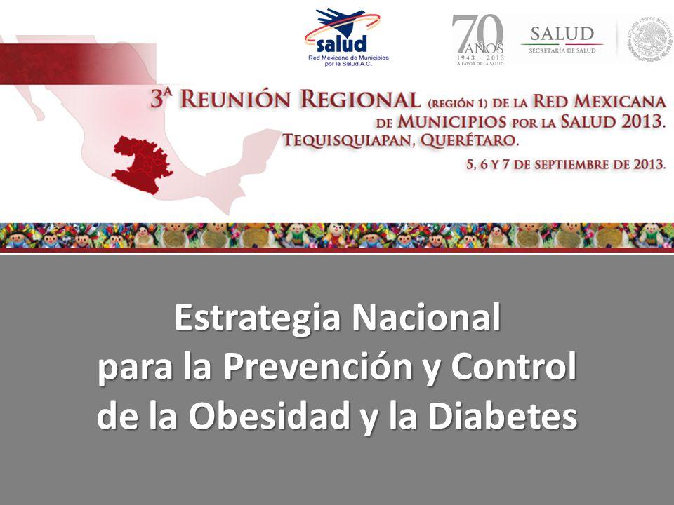 Julio, 2013 Prevención y Atención Médica