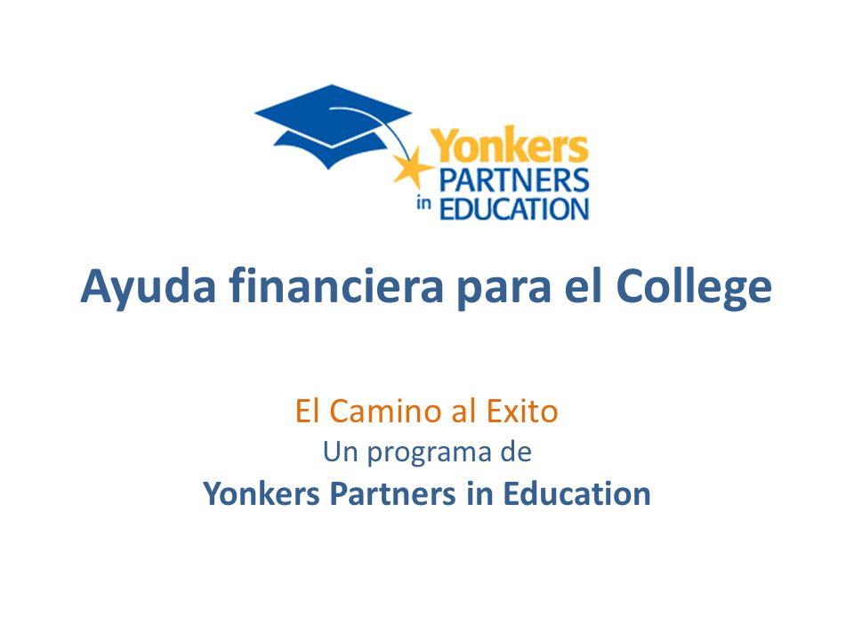 Work-study *Trabajos que el estudiante puede hacer en la universidad o en una localidad cercana.