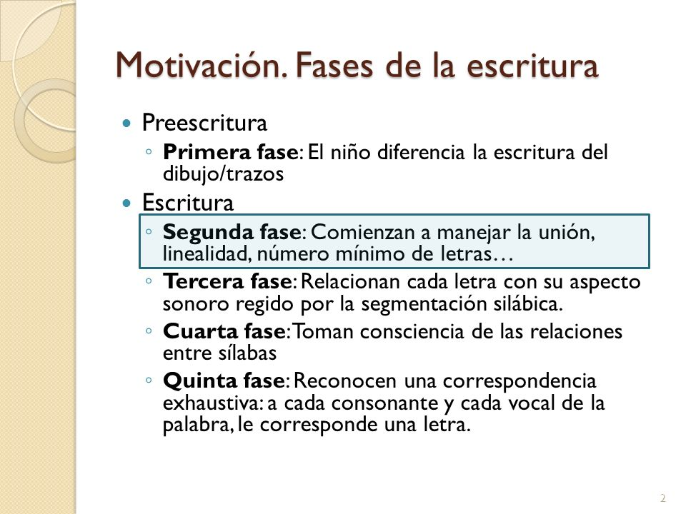 Evaluación del sistema Colegio Los Claves (Mijas) Se estudió cómo trabajaban los alumnos en el aula Se realizaron pruebas con TabletPC y en papel con posterior escaneo.