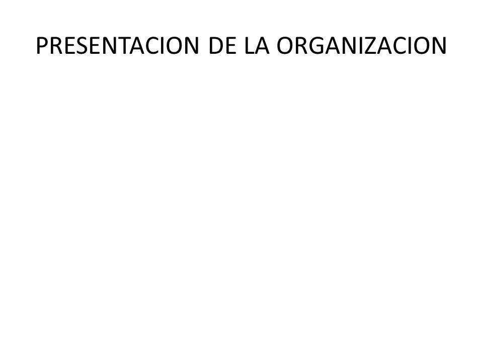 PASO 5 PLAN DE MEDIDAS PARA LA SOLUCIÓN DEL PROBLEMA HERRAMIENTAS DE CALIDAD RECOMENDADAS: 1- TABLA 5W, 1H, R 2- CRONOGRAMA DE EJECUCION DEL PROYECTO