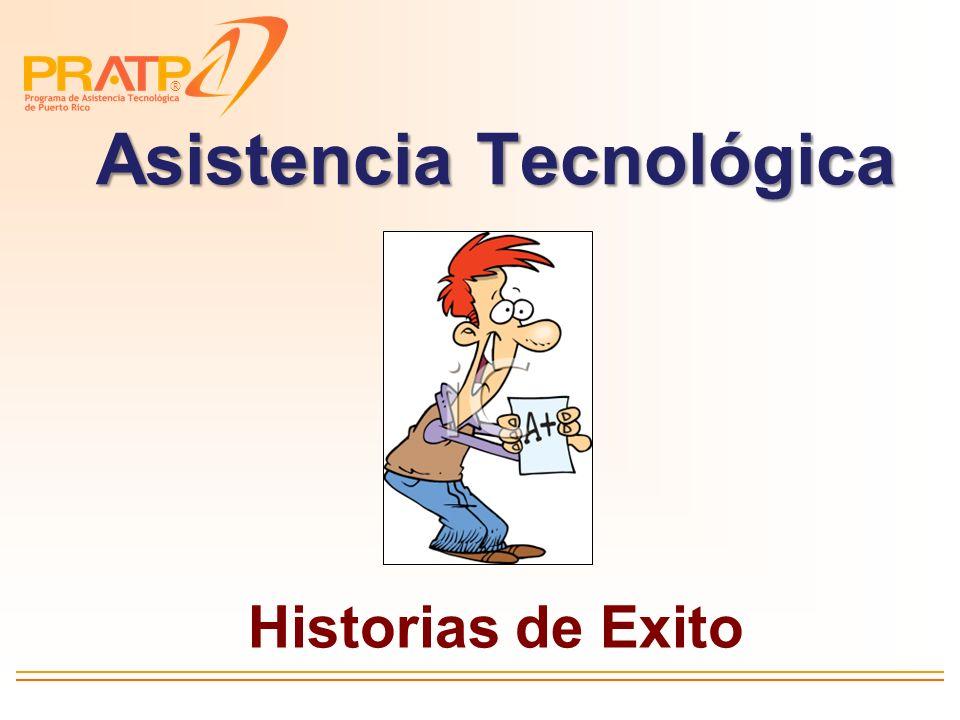 ® Modelo de Servicios en AT HAAT (Humano Actividad Asistencia Tecnológica) Estudiante (Capacidades y Metas) Actividad AT Contexto (barreras y facilita