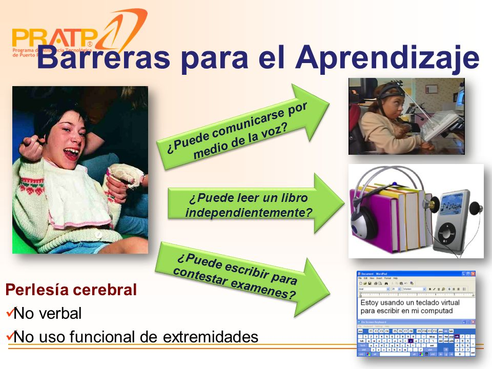 ® AT para Organizar las Ideas Escritas Mapas de conceptos Formas del agua ooooooooo[[[[[ [ http://vue.tufts.edu/download/index.cfm