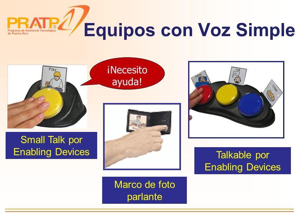 ® Tableros de Comunicación Manual Tableros de Comunicación en papel Libreta, álbum de fotos, anillos de comunicación