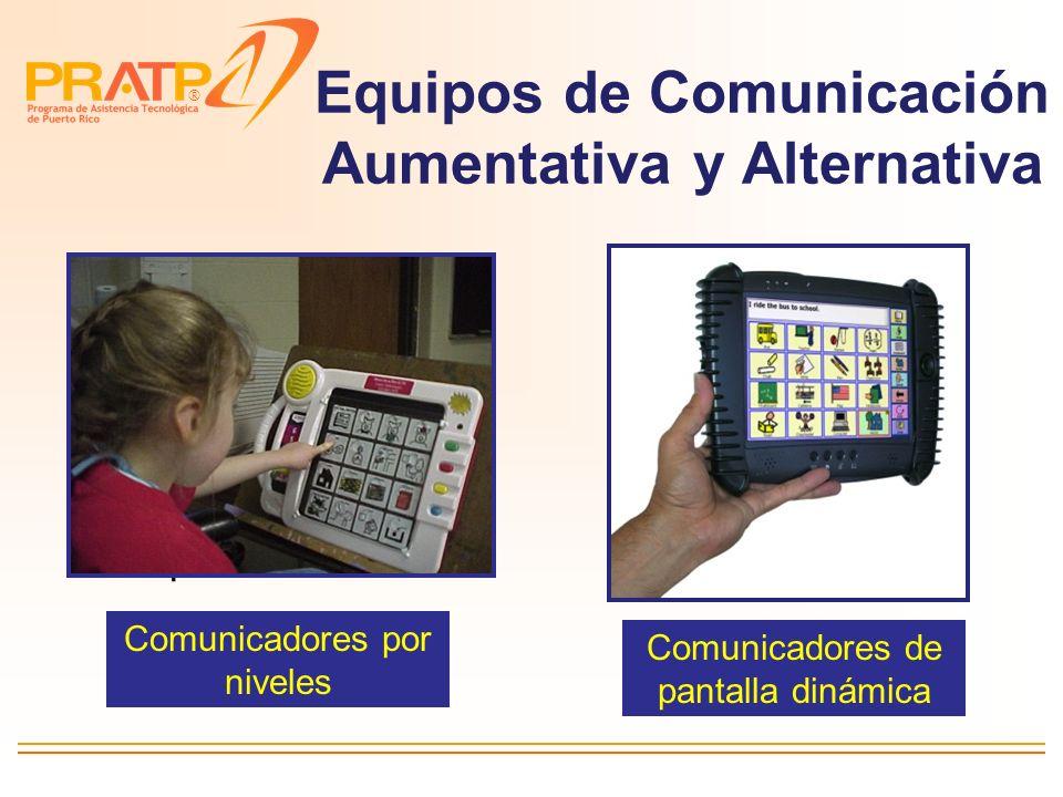 ® Small Talk por Enabling Devices Talkable por Enabling Devices Marco de foto parlante Equipos con Voz Simple ¡Necesito ayuda!