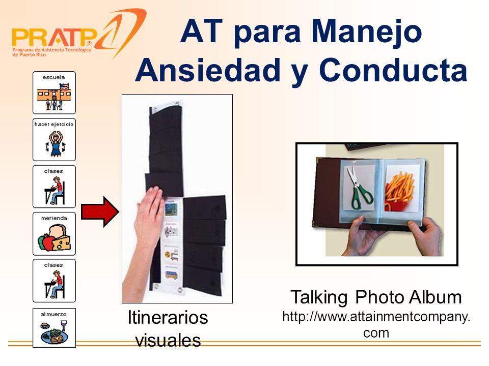 ® Pedro Autismo Gritos/llantos durante transiciones Asistencia mod. para completar tareas Procesamiento visual > que auditivo Actividad ansiedad duran