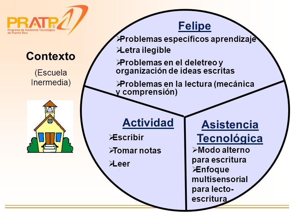 ® School Tube TeacherTube MathATube kidsTube EduTube Videos para el aprendizaje de rutinas, tareas y conceptos WIRED Science Reuters Next Vista How St
