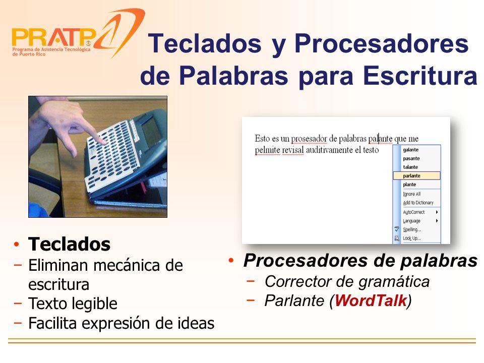 ® Felipe Problemas específicos aprendizaje Letra ilegible Problemas en el deletreo y organización de ideas escritas Problemas en la lectura (mecánica