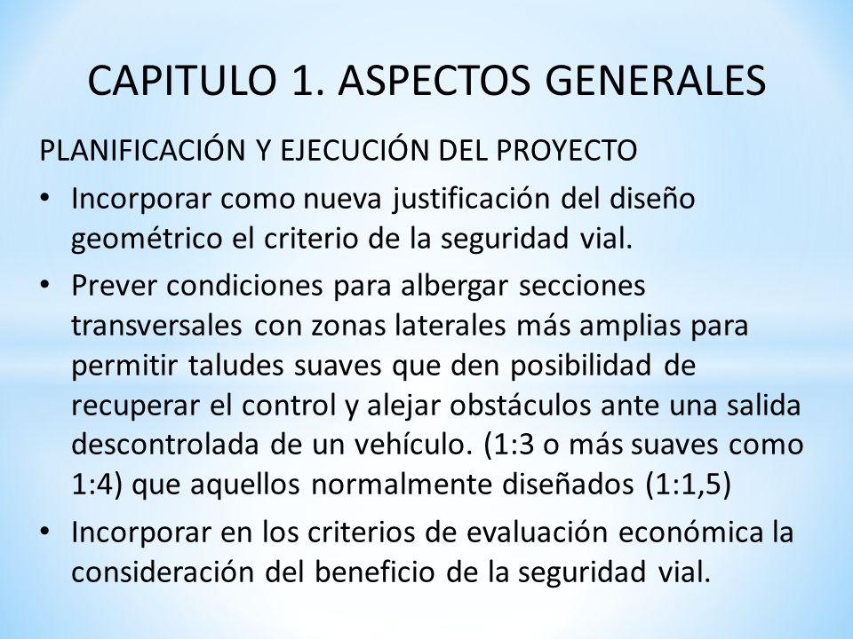 REFERENCIAS MINISTERIO DE OBRAS PÚBLICAS.DIRECCIÓN GENERAL DE OBRAS PÚBLICAS.