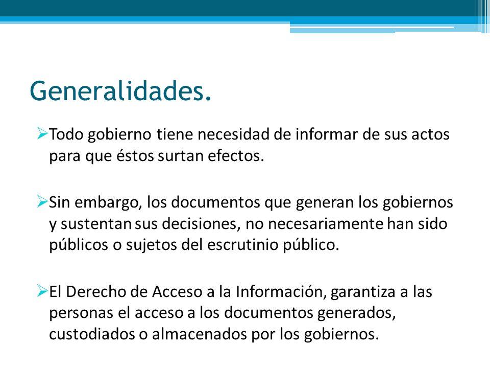 DESCRIPCIÓN UNIDAD DE MEDIDA AVANCE FÍSICO AVANCE FINANCIERO (miles de pesos) ORIGINALMODIFICADOALCANZADOORIGINALMODIFICADOEJERCIDO DELEGACIÓN TLALPAN 1,516,4001,578,2001,225,200 PROGRAMAS DELEGACIONALES DE CONSTRUCCIÓN DE BANQUETAS METRO CUADRADO29,765.00 17,943.001,412.6013,217.50707.50 PROGRAMAS DELEGACIONALES DE MANTENIMIENTO DE INFRAESTRUCTURA URBANAPROYECTO100.00 70.002,873.703,684.402,956.50 PROGRAMAS DELEGACIONALES DE RENOVACIÓN DE BANQUETAS METRO CUADRADO------ PROGRAMAS DELEGACIONALES DE AMPLIACIÓN DEL SISTEMA DE AGUA POTABLEKILÓMETRO260,000.00 -1,072.3026,098.001,012.90 PROGRAMAS DELEGACIONALES DE MANTENIMIENTO DE INFRAESTRUCTURA DE AGUA POTABLEPROYECTO4.00 2.0030,346.9023,636.2010,541.40