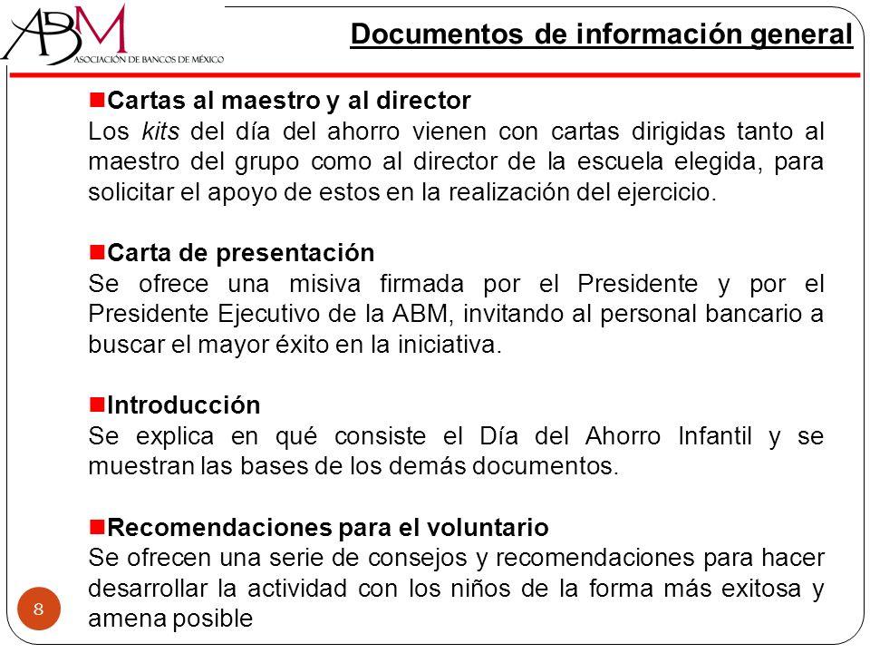 9 Agenda ActividadDuración I.Bienvenida y presentación5 min.