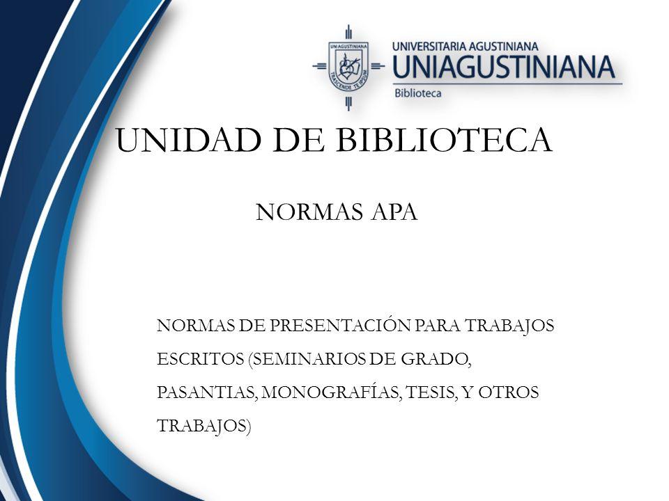 Libro clásico que ha sido traducido Autor, A.A.(Año de la traducción).