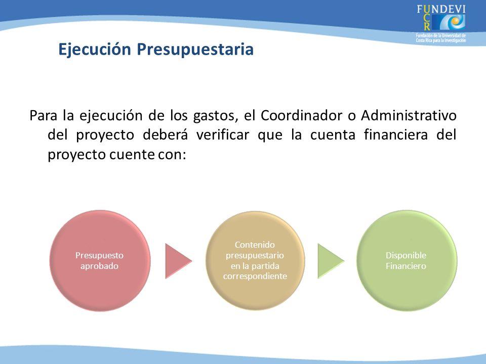 Se presenta la solicitud correspondiente con los documentos soporte.