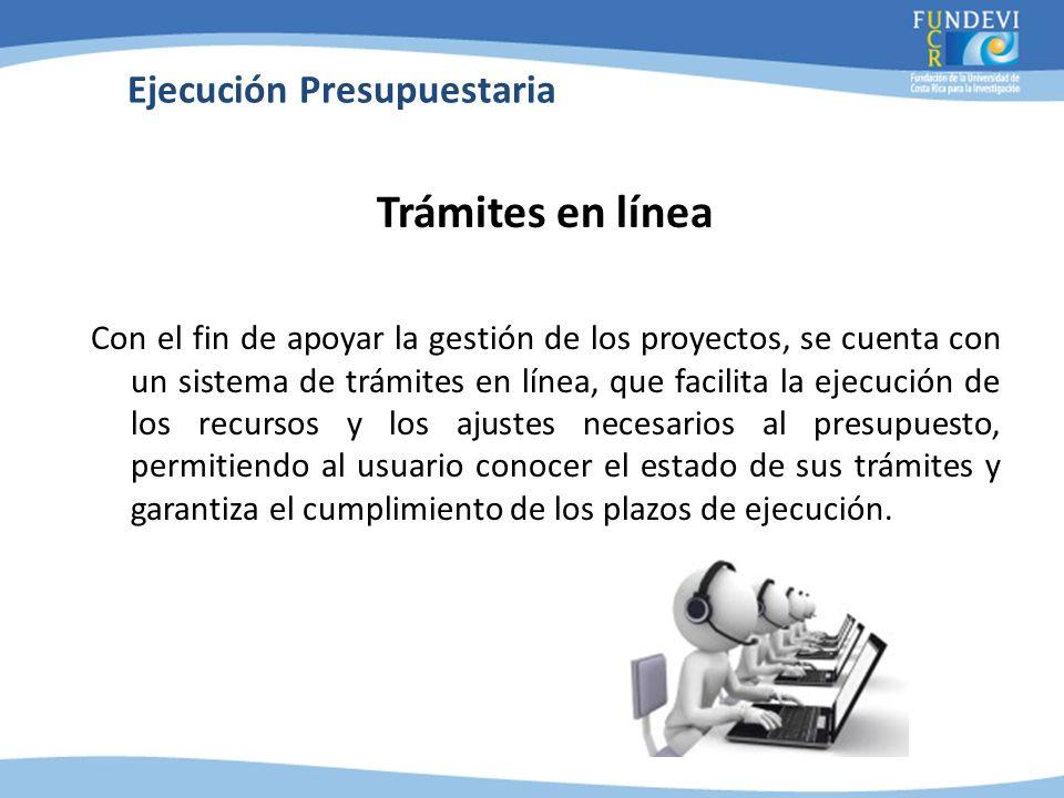 Modalidades de contratación Contratación por planillas Personal que por la naturaleza de su trabajo, realizan funciones técnicas o administrativas.