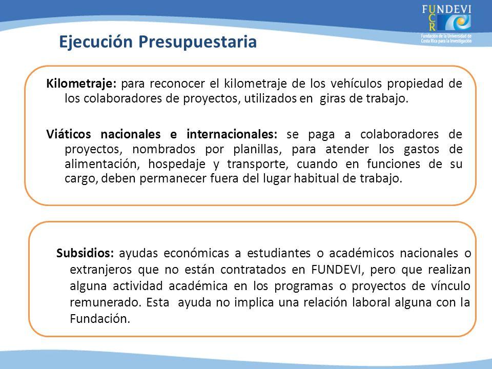 Compras internacionales Las compras internacionales se realizan de acuerdo con los requisitos establecidos por el proyecto.