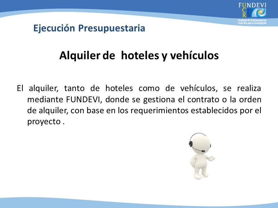 Donación de activos fijos El gasto por compra de activos fijos debe ser registrado en las partidas correspondientes de Bienes duraderos.