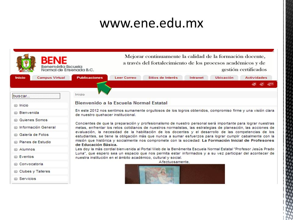 www.ene.edu.mx