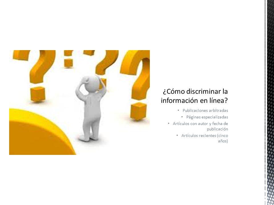 Congreso Nacional de Investigación Educativa Bianual Más importante en México Áreas Temáticas 1.
