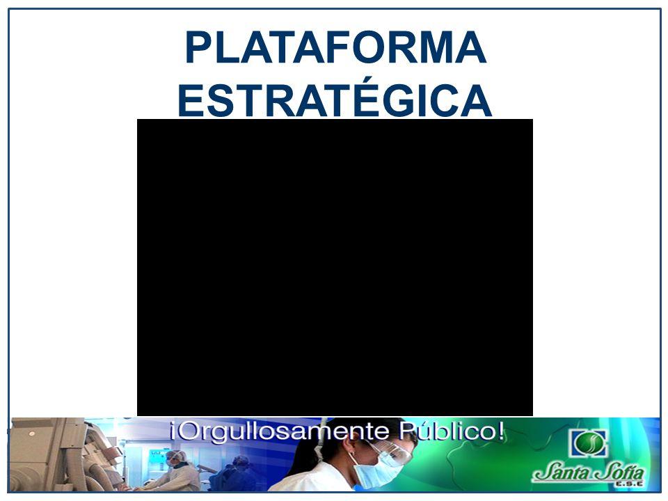 INVERSIÓN Total inversión año 2010: $2.481 millones de pesos $42 6 Fuente: Oficina de Planeación $1.408 $287 $15 1 $10 8 $62 $39