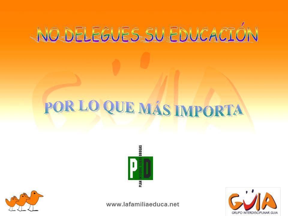 www.lafamiliaeduca.net