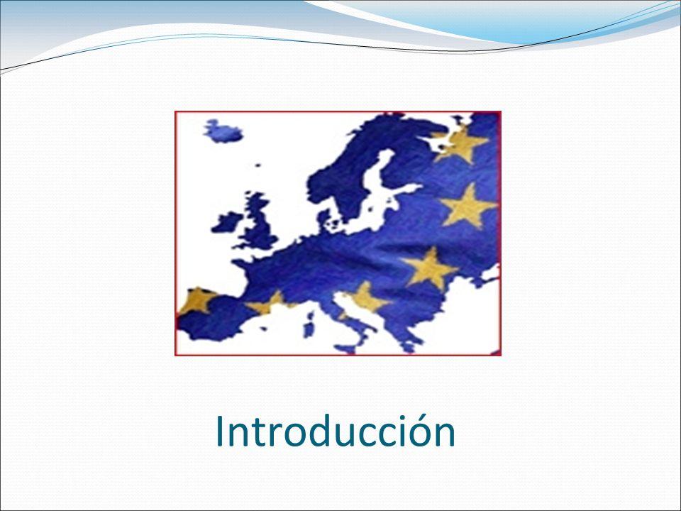 POLITICA SOCIAL Y DE EMPLEO La política social y de empleo ha sido uno de los baluartes y de las señas de identidad de la Unión Europea.