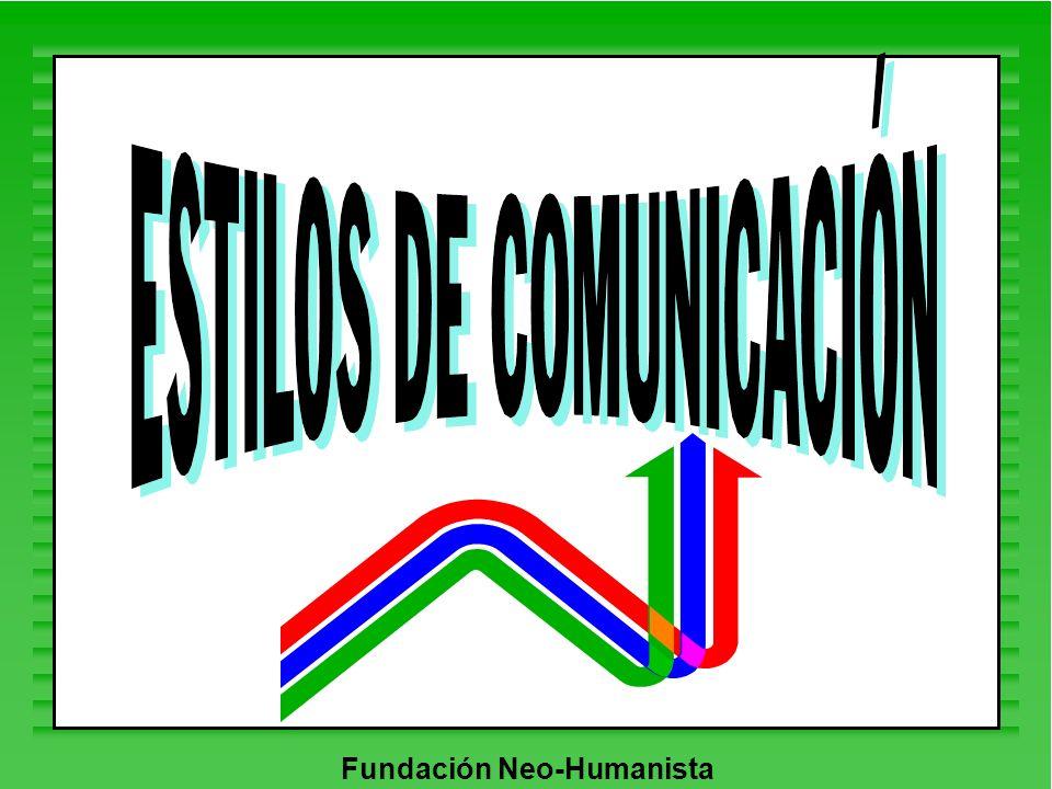 Fundación Neo-Humanista